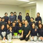 大阪フォローアップセミナー