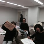 大阪校 講習