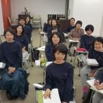 大阪フォローアップ講習(11月8日予定)