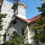 札幌講習開催
