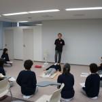 大阪フォローアップ講習開催