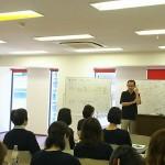 新宿フォローアップ講習