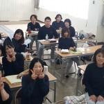名古屋フォローアップ講習より