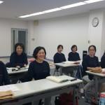 金沢講習より