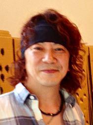 西川さん 顔写真