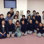 フォローアップ講習 新宿