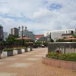 福岡トータルボディ講習開催