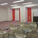 新宿校講習